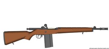 Myweapon(18)