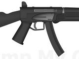 WGA MP-54