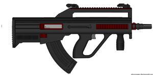 Myweapon (54)