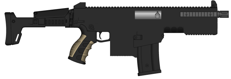 AFA LRC-1