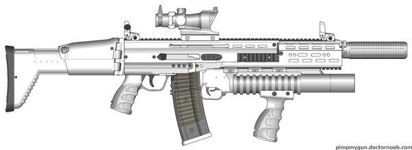 Myweapon (7)