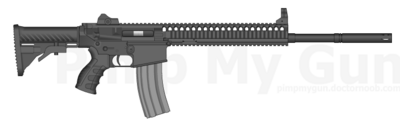 AR-20