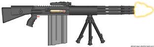 Myweapon (9)