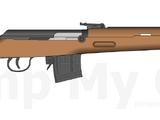 SVA-43