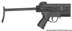 Myweapon 44