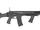 Ruskelov MK28