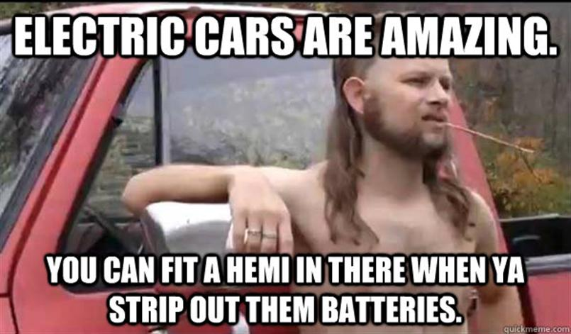 latest?cb=20160224233710 image electric car meme 09 jpg pimp my gun wiki fandom