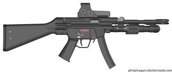 Myweapon-9