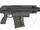 GL433 Grenade Launcher