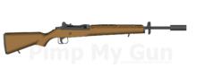 M1 Bodan