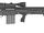 AVSR-M4