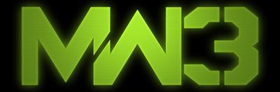 Mw3-1-