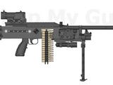 M279 LMG