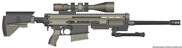 Myweapon-1430701186