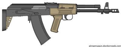 Myweapon (19)