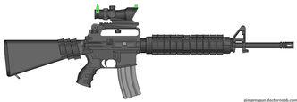 Myweapon (51)
