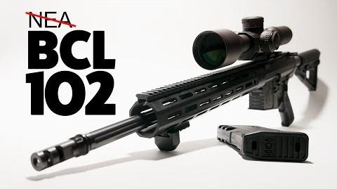 BCL 102 Review
