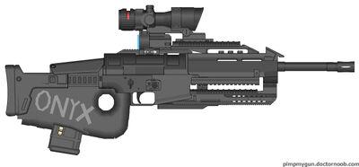 ONYX RA-AR 01