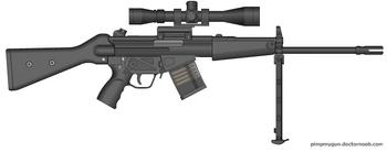K-76A2M3