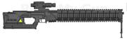 LWI-RGSR Prototype 1