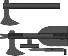 B3S Tools