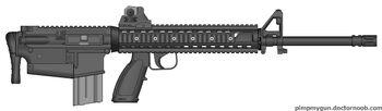 Myweapon(37)