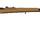 """Blackburn M1936 """"Blackburn's Battle Rifle"""""""