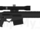 VAC Nightstalker Mk. 2