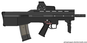 Myweapon (30)