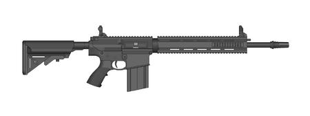 RS-35