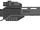 VAC HAMR Mk. 2
