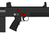 BX-15
