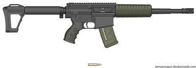 Myweapon(544564654646546465465465465)
