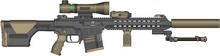 FAC MK.II-8a DMR B3S