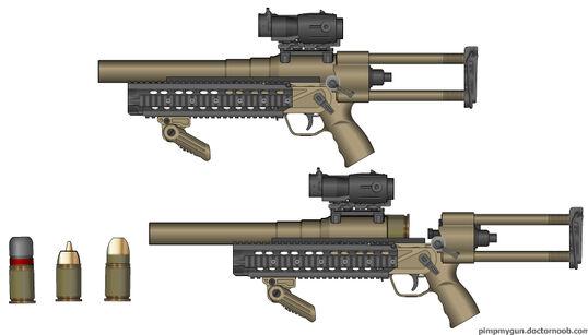 Myweapon (5)-0