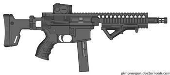Myweapon(24)