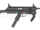 """SMG-55 """"Reckoner"""""""