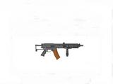 MP811