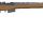 SA-M4G