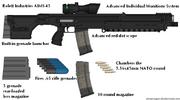 AIMS-45