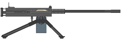 S&G 9A2