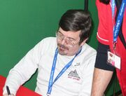 800px-Steve jackson at lucca games 2006
