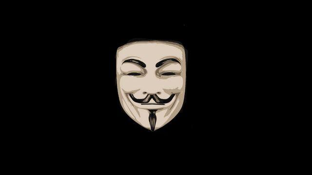 File:Anonymous mask.jpg