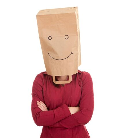 File:Woman-with-paper-bag-over-head.jpg
