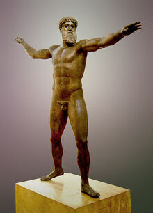 431px-0038MAN Poseidon---Zeus