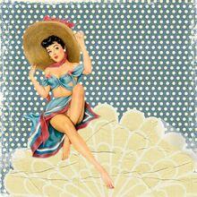 Retro-pin-up-lady-art-collage-1458333227fkH