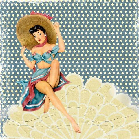 File:Retro-pin-up-lady-art-collage-1458333227fkH.jpg
