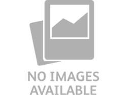 No-images-placeholder