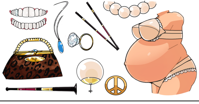 File:Pearls9.png