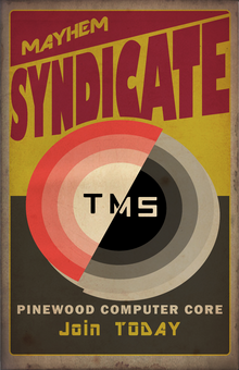 TMSVintagePoster2